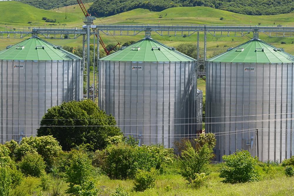 Agrofirma Dswoni_Ukraine (2)
