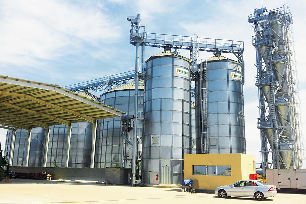 Anlagen Rumänien 02 Westland