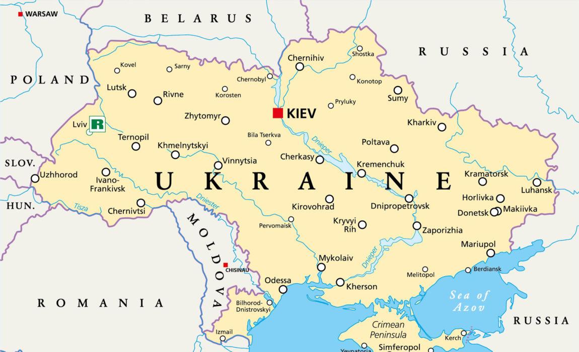 RIELA® Ukraine