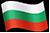 Bulgaria F
