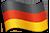 Deutschland F