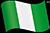 Nigeria w