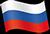 Russland w