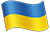 Ukraine w