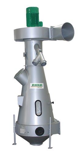 Airssed-1