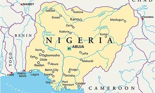 nigeria_karte_01