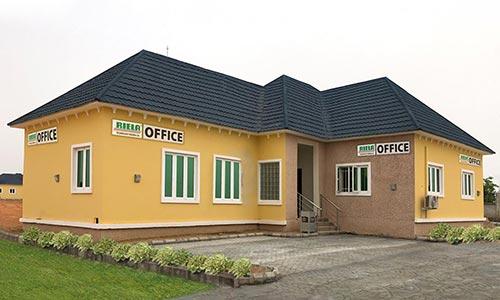 nigeria_office_01