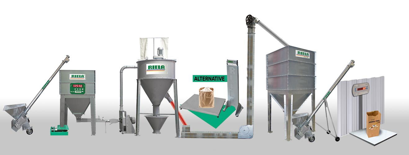 compound_feed_mills_for_animal_feed_01-1
