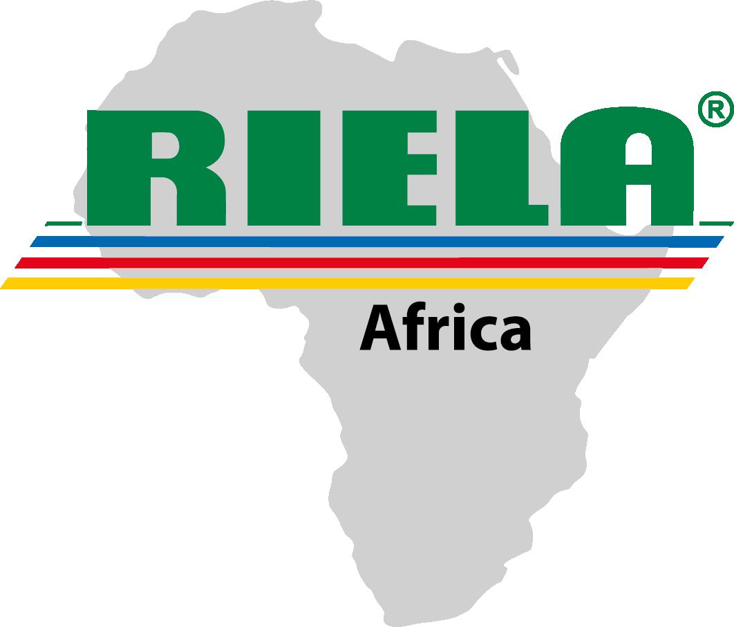 Dieses Bild hat ein leeres Alt-Attribut. Der Dateiname ist RIELA-Africa_Logo-1.png