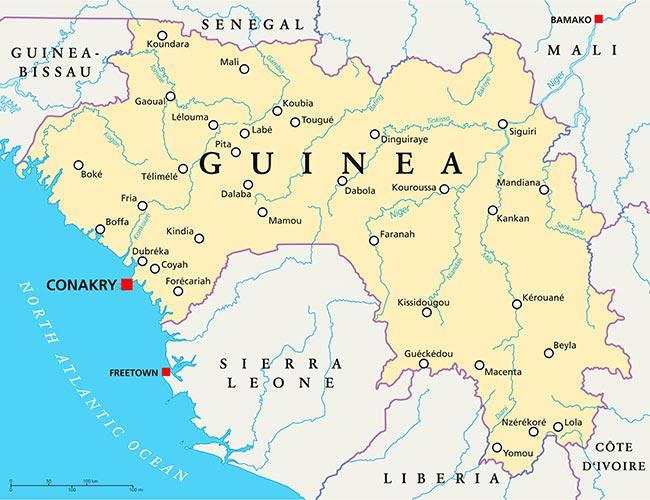 map_guinea