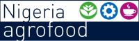 agrofood_nigeria-1