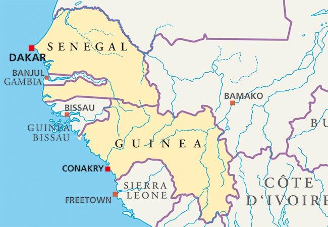 map_guinea-1.jpg_senegal-1