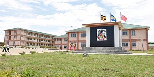 muni_univ_uganda