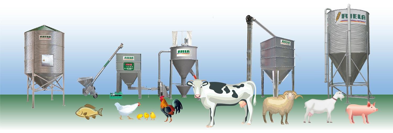 Animal_farm_Silo_MM_2
