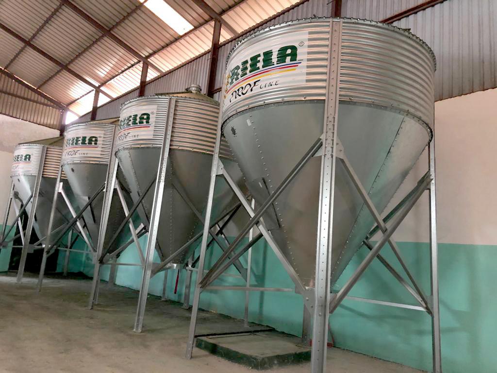silos_Guinea_23_09_2021-1